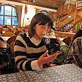 2012.04.05 德國慕尼黑百年啤酒館~皇家啤酒館