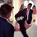 Bride 鄭試妝