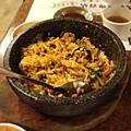 韓國媽媽烤肉店