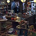 世界上最漂亮的書店