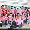 2015維瑪台灣年會