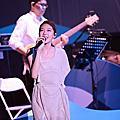20120908 Olivia Romance愛的羅曼史演唱會