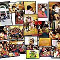 201205廣三SOGO疊疊樂&員林皓生學步車比賽