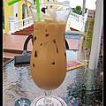 201205大村進昌咖啡烘培館
