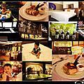 201206南方莊園親子夏日逍遙遊
