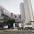 201211水舞饌中港店
