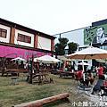 201401茶2指故事館