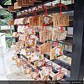 日本京都 清水寺