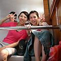 2008澎湖員工旅遊