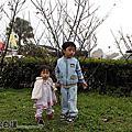 【2011/2/27八里一日遊】