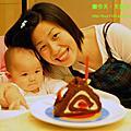 200905 阿芹十二個月