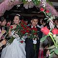 2008/01/19小郭喜宴