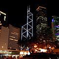 香港米其林美食餐廳