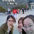 2007.02.06翹班動物園之旅