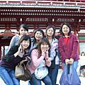 2007 0521 東京二