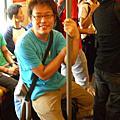 2007 0630 曼谷-芭達雅