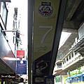 2007 0707 恰圖恰和曼谷捷運沿線