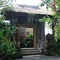 2006 0420 Bali 第二天