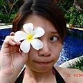 2006 422 Bali 第四天