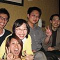 2008 0606 farewell