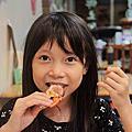 台灣美食紀錄