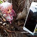 2014可愛初音&iPhone明信片小月曆