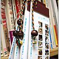 2011小卡月曆-寵物三賤客