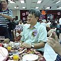 20080927 碩文結婚