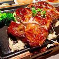 【台中美食】赤鬼牛排