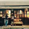 【捷運美食】信義安和站。寅樂屋