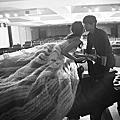 婚紗攝影‧婚禮紀錄