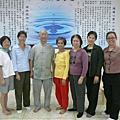 081115-081116第10期健康營照片