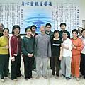 090214-090215第13期健康營照片