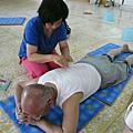 090523-090524第20期健康營照片