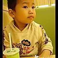 小蛙(3Y1M-3Y3M)