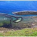 2011 06 04 澎湖端午立蛋之旅
