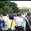2012 03 17 台北 櫻花淡水天元宮