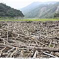 2010 04 03 台南 南化 大地谷
