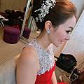 bride-田田