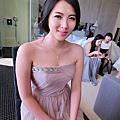 kylie bride-佩萱(文定)