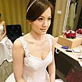 kylie bride-淑芸