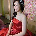Kylie bride-ivy