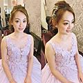 kylie bride-小妤