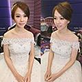 kylie bride-紫緹