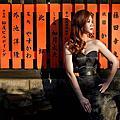 日本京都自助婚紗