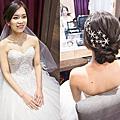 kylie bride-致柔