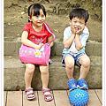 20140426-27_華山市集小紀錄