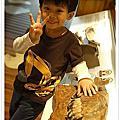 20140503_土銀恐龍博物館