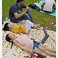 20140510_中山基地野餐趣