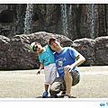 20140517_六福村一日遊